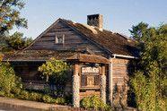 Hearthstone Inn  Pet Friendly