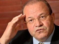José Tomás Pérez elogia discurso de Danilo Medina en ONU