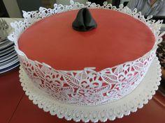 Cake, Desserts, Food, Pies, Pie Cake, Tailgate Desserts, Pastel, Meal, Dessert