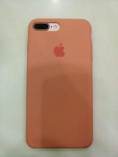 Iphone 7 Plus Cases, Iphone Case Covers, Phone Cases, Ipad Mini, Unicorn Iphone Case, Apple Launch, Modelos Iphone, Apple Products, Apple Iphone 6