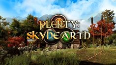 There's a new title available to play in our #VR Lounge in #Redhill #Surrey.  Plenty: Skyhearth is an archery based game where you need to kill as many birds as you can with your bow and arrow.    To find out more, visit https://virtual-realities.co.uk/play/plenty-skyhearth  To book your experience please use our online booking system at https://virtual-realities.co.uk/book