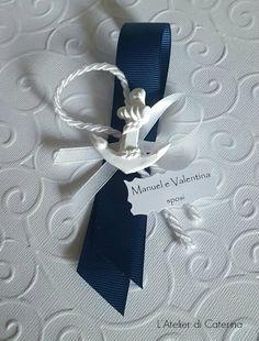 Risultati immagini per matrimonio tema mare