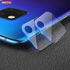 For Huawei Mate 20 Pro Camera Phone Lens Glass Screen Protector Full Cover for Huawei Mate 20 Lite Case Coque Accessories(China) Pro Camera, Back Camera, Camera Lens, Phone Lens, Camera Phone, Phone Accesories, Cheap Phones, Silicone Phone Case, Glass Film