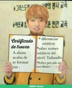 Qnd me formar Bts Meme Faces, Funny Faces, Ems Humor, Funny Humor, Bts Big Hit, Kpop Memes, I Love Bts, Bts Photo, Bts Boys