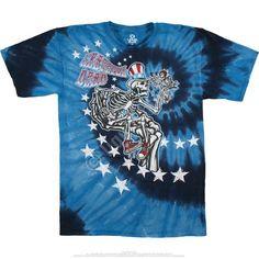 071f5b26 Grateful Dead Tie Dye | Grateful Dead Tie Dye Shirt | Grateful Dead Tie Dye  Shirts - Blue Mountain Dyes