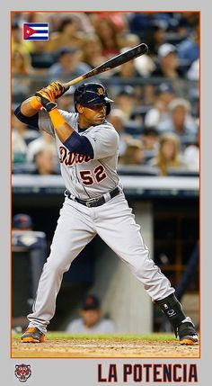 Detroit Tigers, Baseball Cards, Sports, Hs Sports, Sport