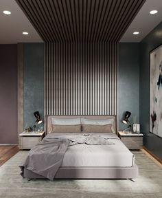 Home Decor Habitacion .Home Decor Habitacion Hotel Bedroom Design, Modern Bedroom Design, Home Decor Bedroom, Bedroom Ideas, Modern Decor, Rustic Decor, Bedroom Designs, Bedroom Furniture, Furniture Design