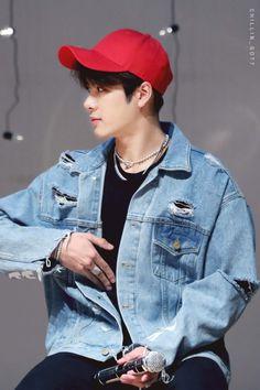 FY! WANG JACKSON Got7 Jackson, Jackson Wang, Mark Jackson, Bambam, Youngjae, Kim Yugyeom, Got7 Jinyoung, Got7 Members Profile, Rapper