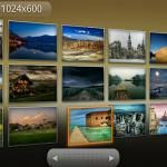 How to Hide Photos from Android Gallery – Tutorial