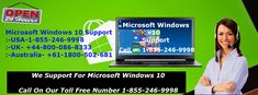 Windows 10 Operating System, Browser Support, Microsoft Windows, Rid, Software, How To Get, Number, Technology, Face