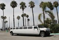 Bachelorette or bachelor party? Check out our massive white hummer limo. Available for bookings in Los Angeles and Orange County.