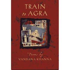 Train to Agra - http://indiamegatravel.com/train-to-agra/