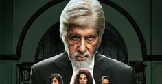 Here is Below are Box office collection report  of Bollywood Movie  ' Pink ' With his Budget, Profit and Hit or Flop status at MTwiki.blogs...