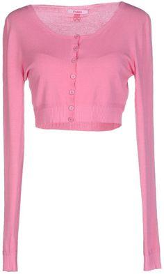 1546c39ca0e246 Pink Cardigans For Women - ShopStyle Australia