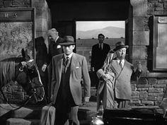 The Paradine Case-1947