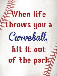 Famous Baseball Quotes And Sayings Love funny quotes and inspirational quotes? ArtyQuote Canvas Art & Apparel was made for you!Check out our canvas art, prints & apparel in store, click that link ! Famous Baseball Quotes, Baseball Posters, Baseball Signs, Baseball Crafts, Softball Quotes, Baseball Party, Baseball Games, Sport Quotes, Baseball Stuff