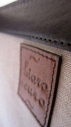Cacau Big Stefanie, Chiaroscuro, India, Pure Leather, Handbag, Bag, Workshop Made, Leather, Bags, Handmade, Artisanal, Leather Work, Leather Workshop, Fashion, Women's Fashion, Women's Accessories, Accessories, Handcrafted, Made In India, Chiaroscuro Bags - 9