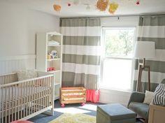 erin loechner nursery on design for minikind