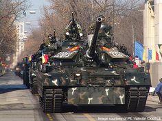 58aa558d08c2 100%™ 1999-09 T-55 TR-85M1 Bizonul