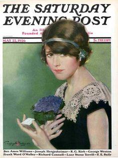 May 22, 1926