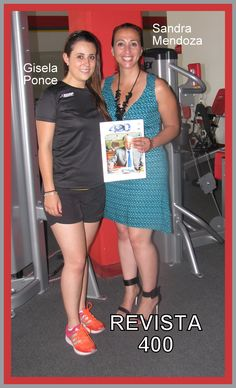 Entrevista a Gisela Ponce, piloto de carreras, Aguascalientes, publicada en #Revista400 Fotógrafa: Rocío Martinez http://issuu.com/400revista/docs/revista_400_septiembre_2014/24