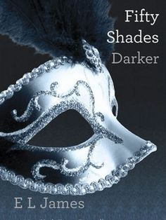 Overwhelmed by the dark secrets and erotic proclivities of Christian Grey, Anastasia Steel...-p48ZPVui
