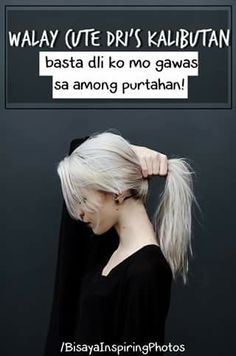 66 Ideas Nails White Silver Blonde Hair For 2019 Trendy Hairstyles, Wedding Hairstyles, Blonde Dye, Silver Blonde Hair, French Nail Designs, Hipster Man, White Nails, Trendy Nails, Top Knot
