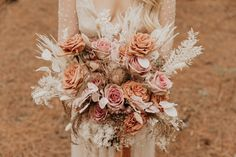 Seeded Events & Design company serves the Charlotte and surrounding area. Let Seeded Events be your next event stop. Formerly known as Jenna Leak Events. Amnesia Rose, Seeded, Toffee, Event Design, Florals, Wedding Planner, Floral Design, Floral Wreath, Bouquet