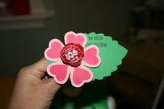 Child friendly Valentine's Day project.  http://mprantner.blogspot.com/2012/02/valentines-with-ellie-2012.html