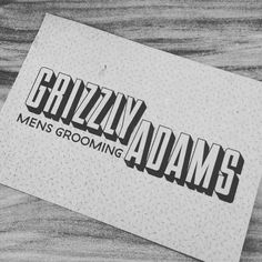 Highly recommend going to Grizzly Adams for your next haircut down ozone lane in warrnambool #3280 #warrnambool #barbershop #grizzlyadams #hair3280 @destinationwarrnambool by kiwikeegz