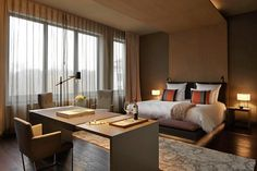 Das Stue Hotel-Berlin-Patricia Urquiola