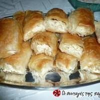 Hot Dog Buns, Hamburger, Bread, Cooking, Easy, Food, Kitchen, Kochen, Breads
