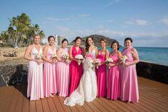 Bridesmaid Dresses, Wedding Dresses, Bridesmaid Ideas, Bridesmaids, Free Wedding, Wedding Ideas, Wedding Planning, Pregnant Wedding Dress, Travel Dress
