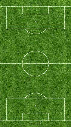 Football Field Wallpapers for Galaxy S5