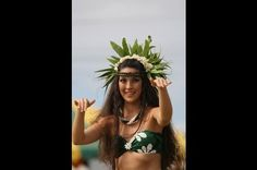 Tahitian Dance Costumes for Sale | Heiva I Kauai Ia Orana Tahiti 2013 :: Discover a Mixed Plate of Fun at ...