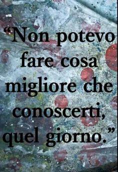 Frasi damore  http://enviarpostales.net/imagenes/frasi-damore-297/ #amore #romantiche #frasi