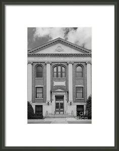 Albany College Of Ph