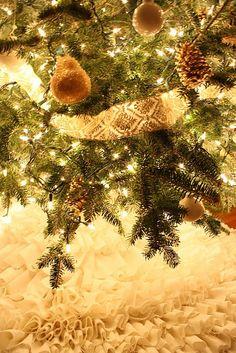 Silver Christmas | Gold Christmas
