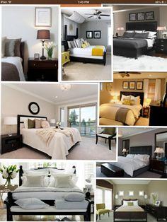 spare bedrooms bedrooms design room ideas apartments decor bedrooms
