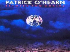 Patrick O'Hearn -Forever the Optimist.wmv