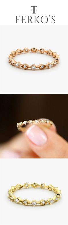 12 PCS High Quality Pack Elastic Crystal Toe Rings Wholesale Lots Body J HK HK