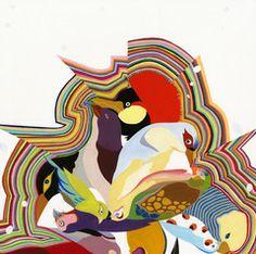 Bird Power