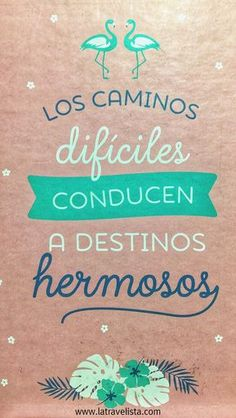 Frases y memes Positive Phrases, Positive Vibes, Positive Quotes, Positive Thoughts, Inspirational Phrases, Motivational Phrases, Mr Wonderful, Spanish Quotes, French Quotes