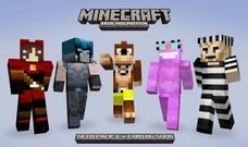 Best Minecraft Skins For Girls Images On Pinterest Minecraft - Minecraft wiki spielen