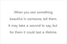 Quote #227