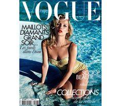 Vogue Paris juin 2010: http://www.vogue.fr/photo/les-couvertures-de/diaporama/mario-sorrenti-en-7-couvertures-de-vogue-paris/9271/image/563508#vogue-paris-juin-2010