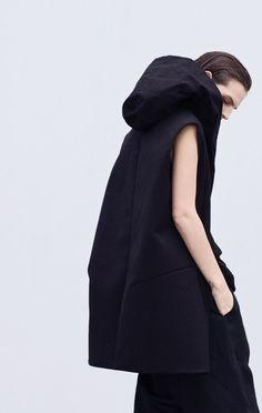 SONG FOR THE MUTE AW12