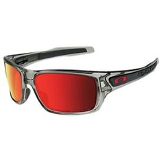 e9c5d6d6dfd Oakley Turbine Polarized Sunglasses