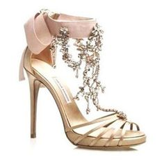 60+ Best the most expensive high heels