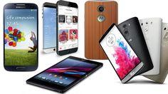 http://s-smartphone.com/cell-phones/samsung/best-smartphones-2014/